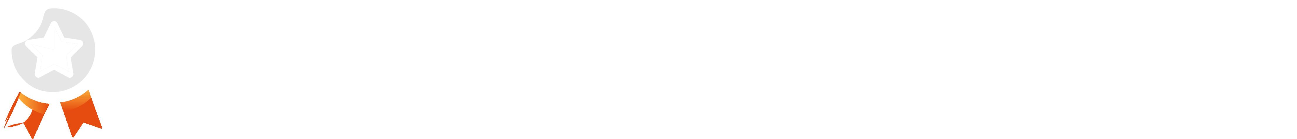 Capsules de Compétences